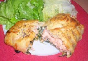 petits-pains-au-saumon