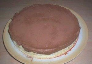 succes-au-chocolat