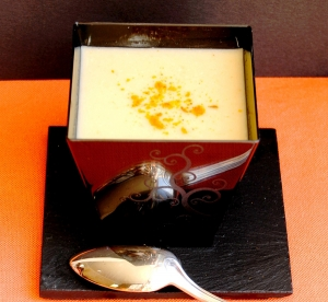 veloute-celeri-potimarron-et-curry