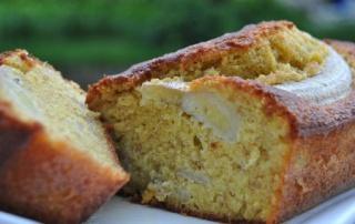 cake-bananes