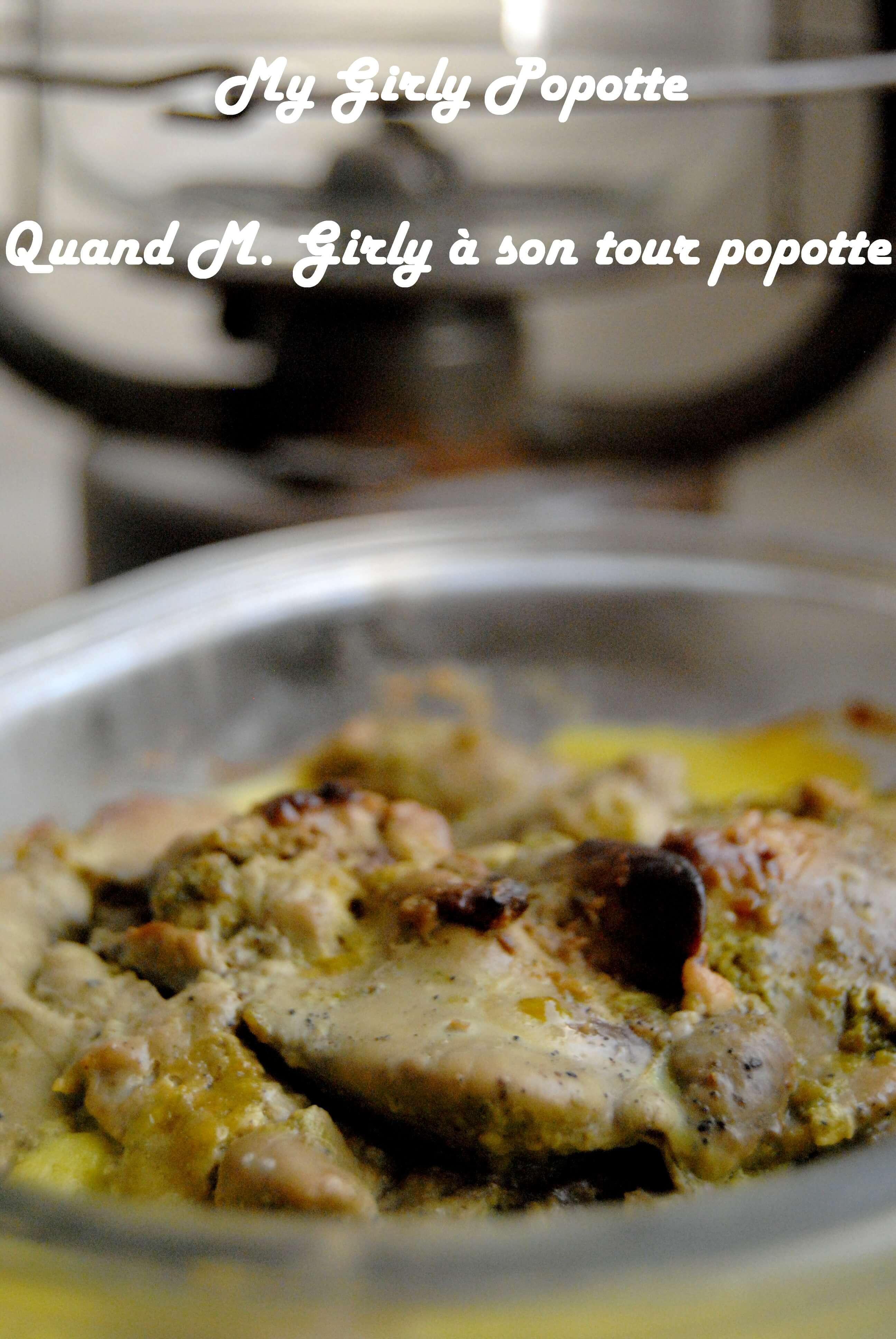 Foie gras de canard aux figues en terrine - Foie gras maison en terrine ...