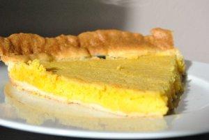 tarte-amande-citron