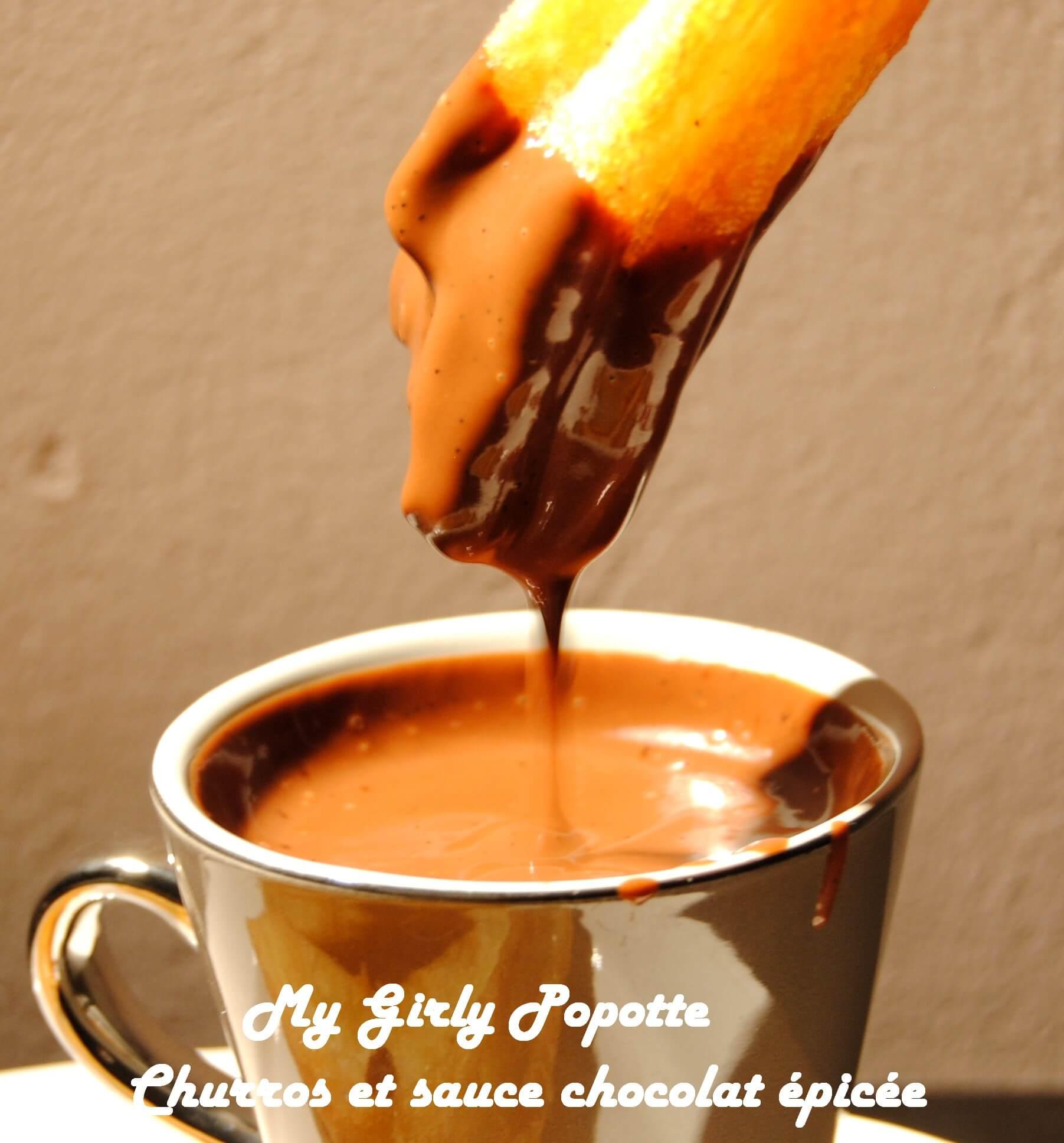 churros-et-sauce-au-chocolat