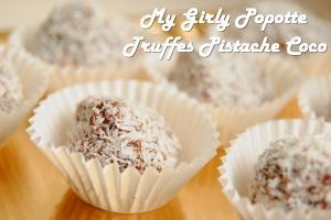 Truffes-pistache-et-noix-de-coco