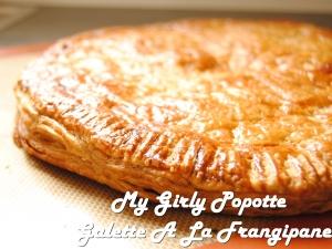 galette-des-rois-a-la-frangipane