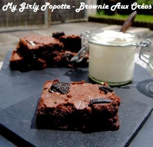 brownie-aux-oréos