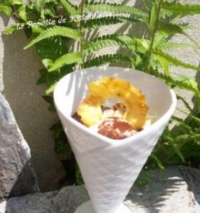 glace-noix-de-coco