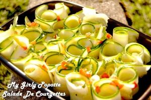 courgettes-en-salade