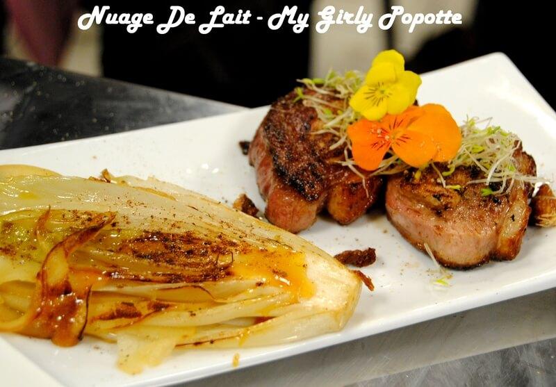 magret-farci-au-foie-gras