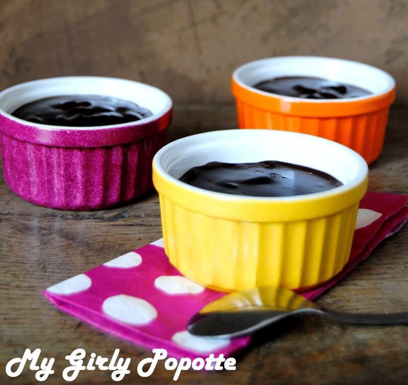 creme-au-chocolat-facon-danette