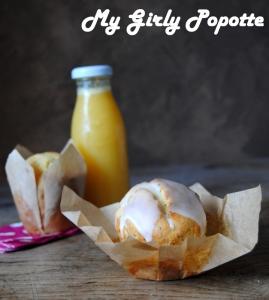 lemon-poppy-muffins-ou-muffins-au-citron