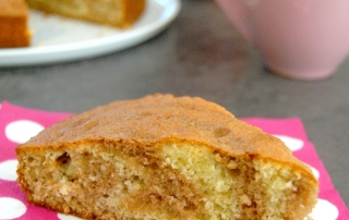 cake-marbre