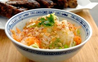 salade-asiatique