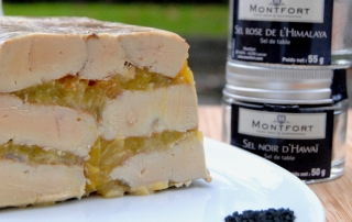 marbre-de-foie-gras