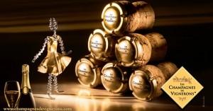 champagnes-de-vignerons-300x157