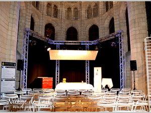 ob_97b5ef_abbaye-st-leger-soisson-sbc