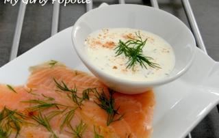 saumon-fume-marine