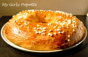 couronne des rois my girly popotte2