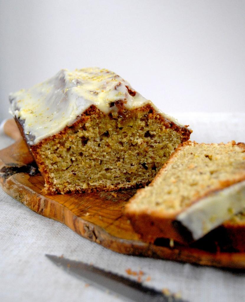 cake pistache eau de fleur d'oranger 1 my girly popotte