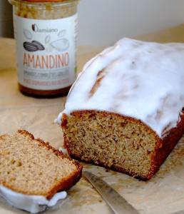cake-clémentine-puree-amande