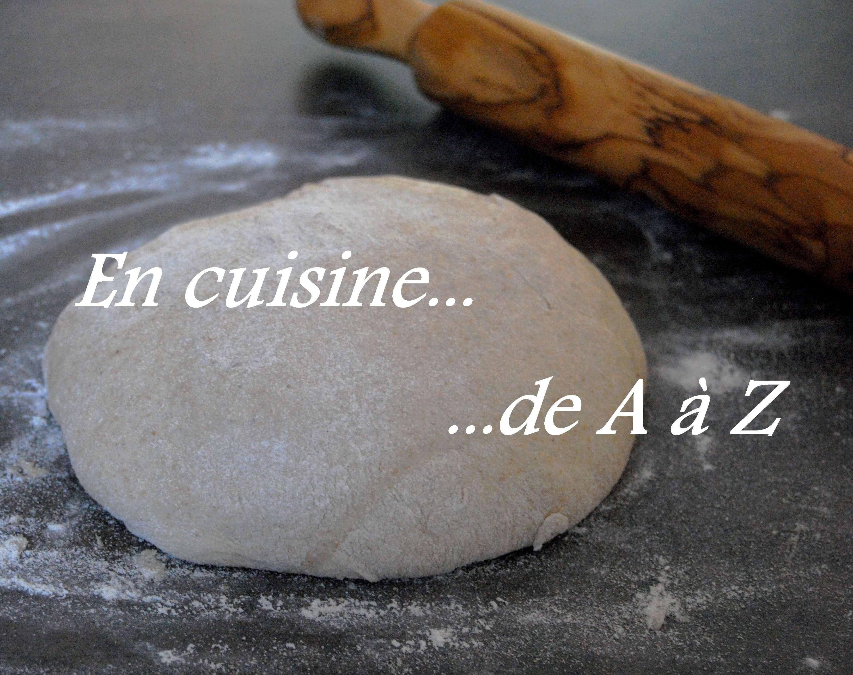 glossaire-des-termes-culinaires