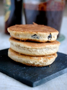 welsh cakes my girly popotte