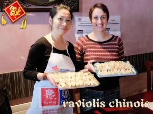 atelier-raviolis-chinois-1600x1200