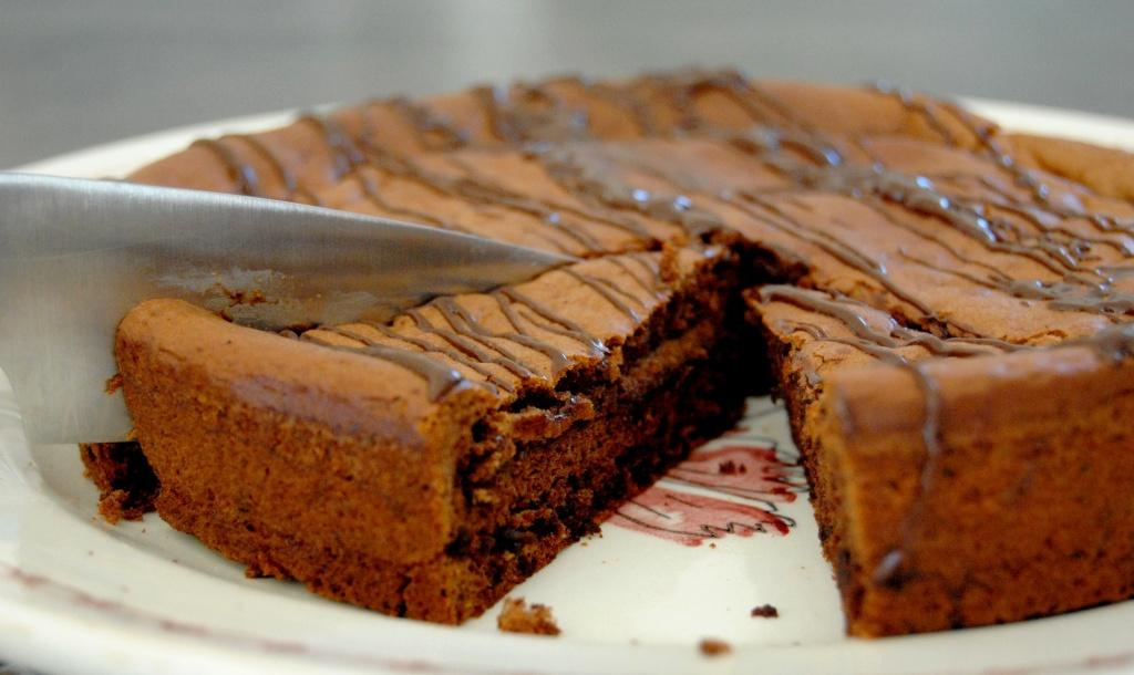 gâteau-chocolat-2-ingrédients-1