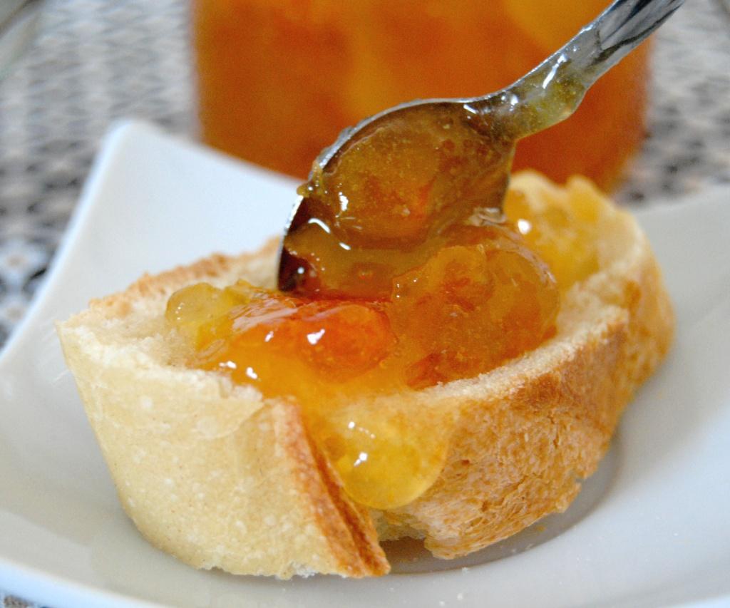 marmelade-main-bouddha-bergamote-