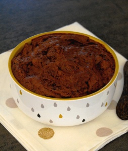 mousse-chocolat-vegan-my-girly-popotte