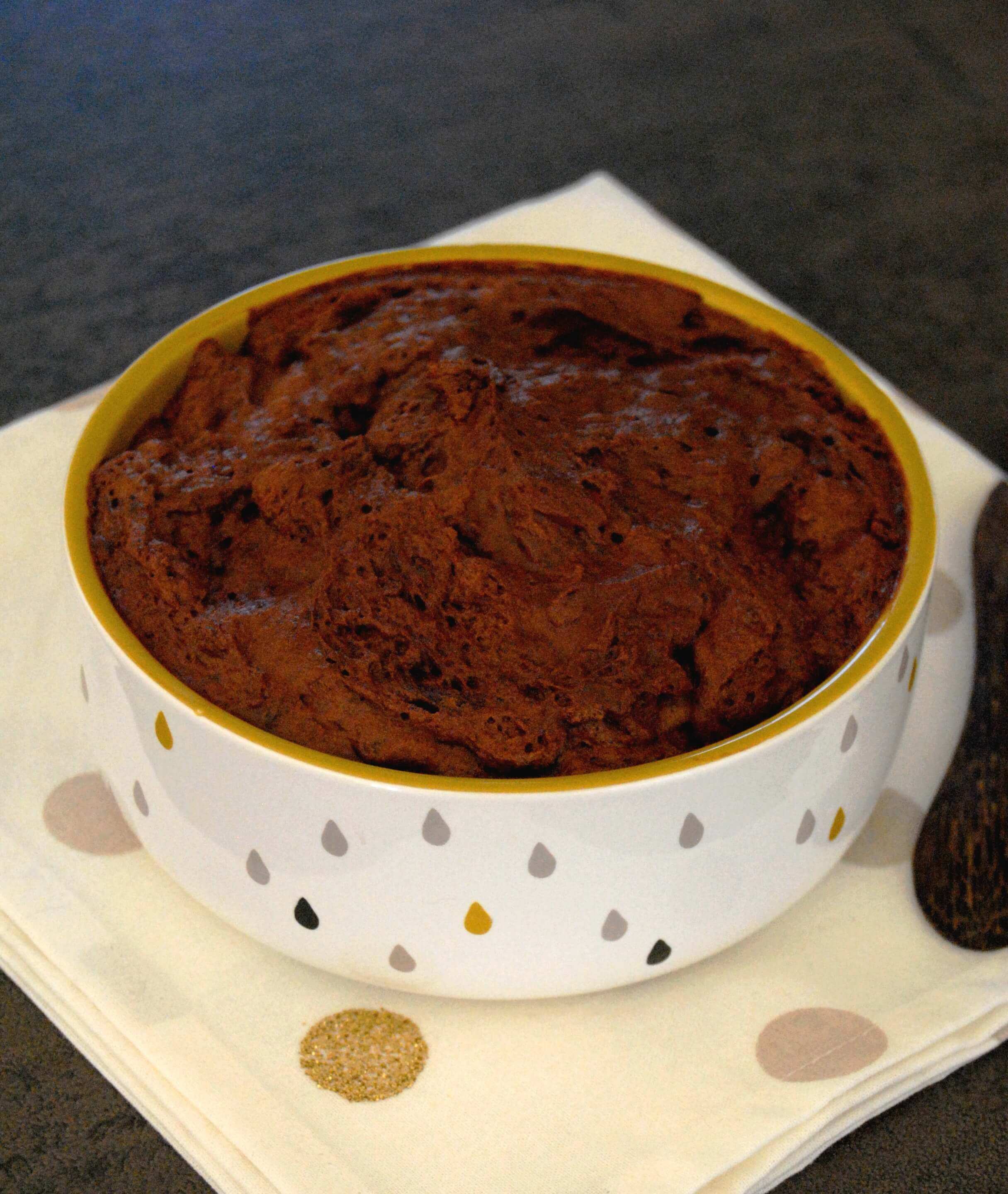 mousse-chocolat-vegan-my-girly-popotte