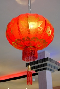 nouvel-an-chinois-2506x3711