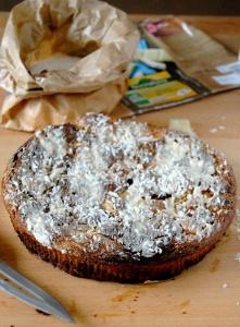 brownie-marbré-chocolat-coco-2592x3514