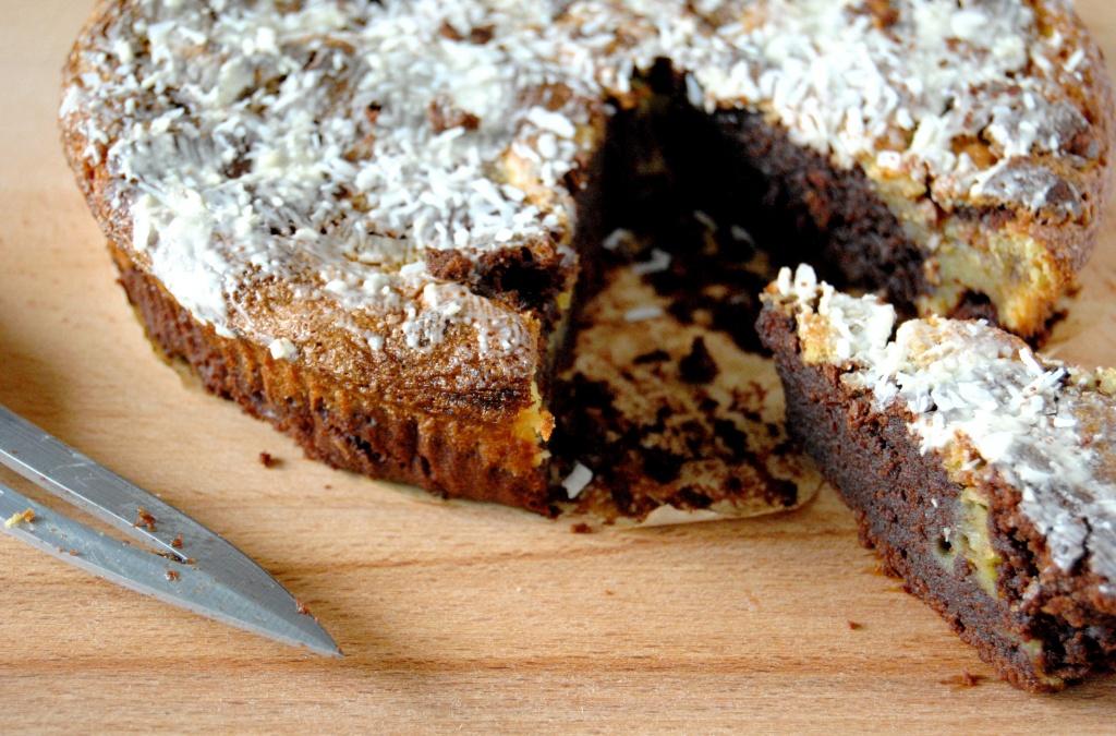 brownie-marbré-chocolat-coco-3868x2551