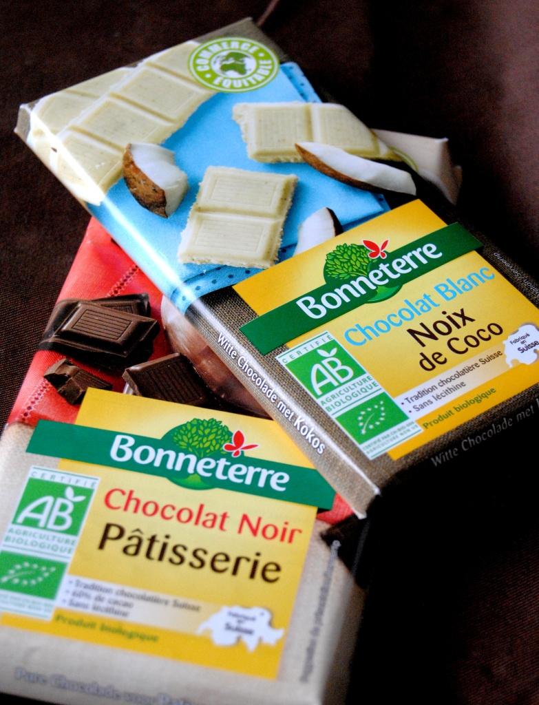 chocolat-bonneterre-2592x3391