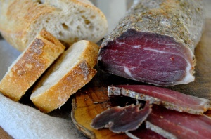 filet-mignon-porc-séché-3448x2280
