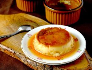 oeufs-au-lait-recette-de-grand-mere