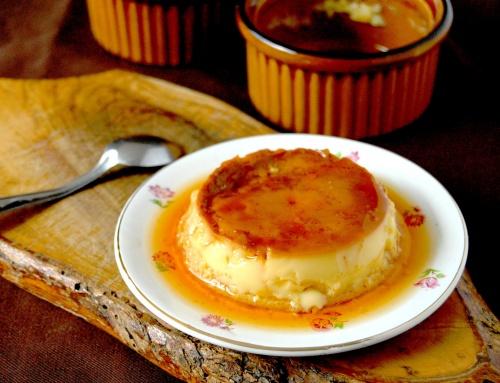 fromage de ch 232 vre et pommes caram 233 lis 233 es recettes my girly popotte