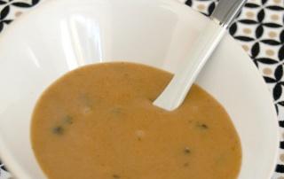 sauce-poivre-2587x3711