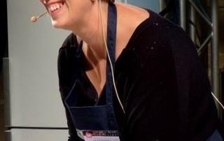 My-Girly-Popotte-Alexandra-Armanelli