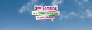 semaine-coopération-agricole