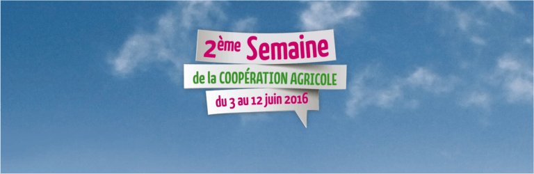 semaine-coopération-agricole