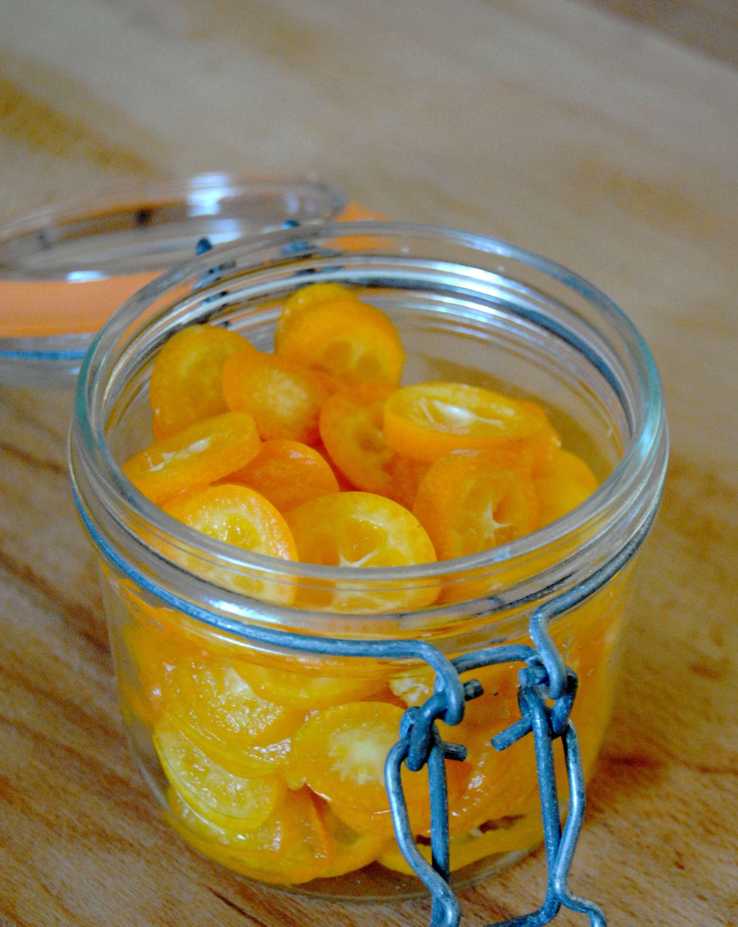 kumquats-fermentés-