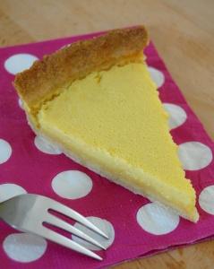 tarte-citron-kefir