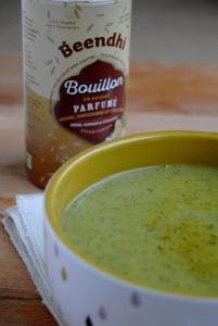 velouté-courgette-bouillon-beendhi