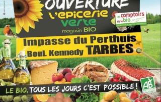 epicerie-verte-bio-tarbes