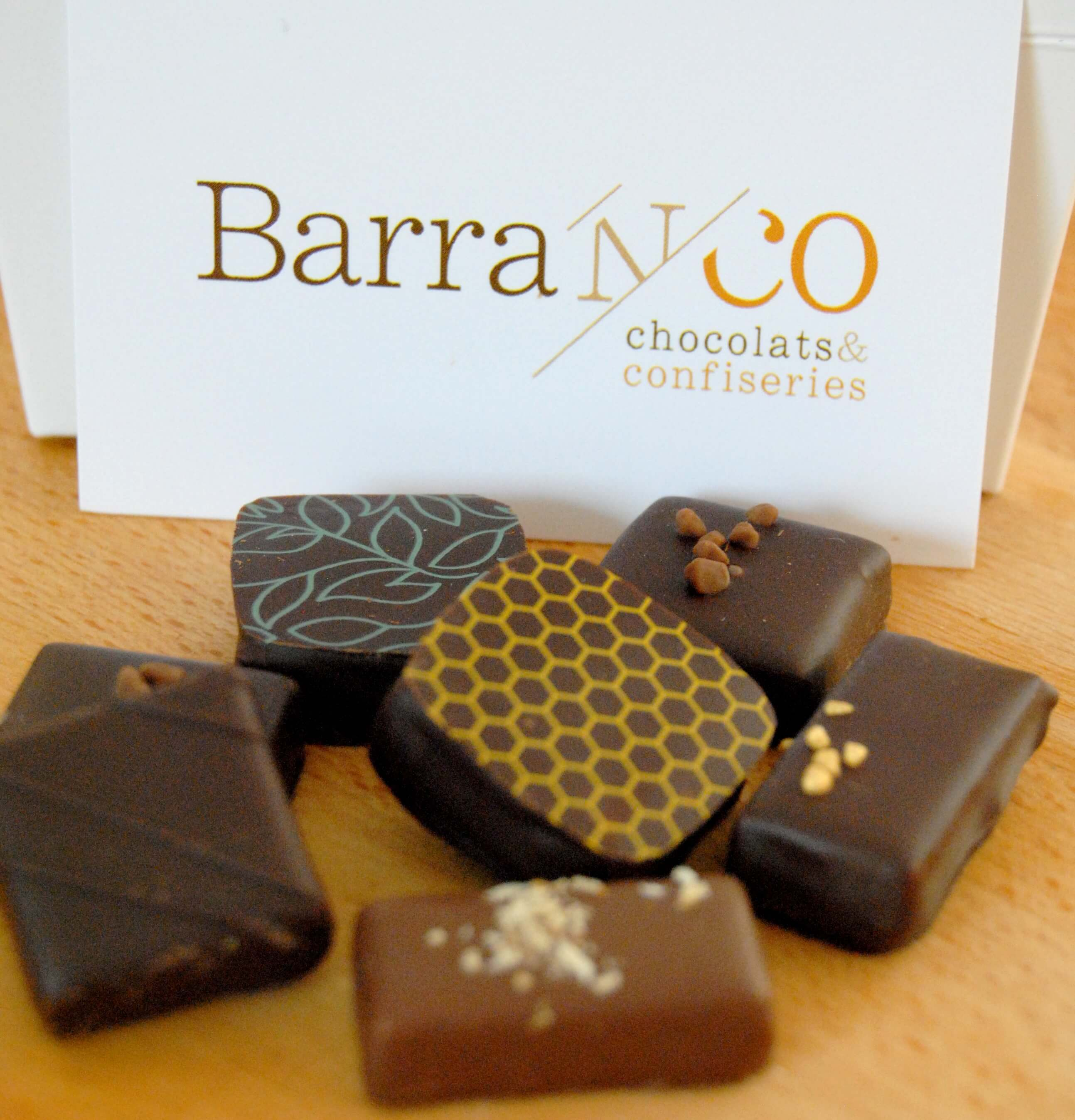 barranco-chocolats