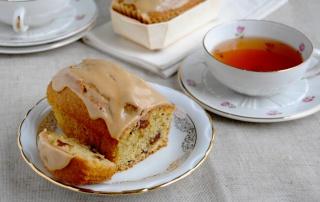 cake-noix-datte-café