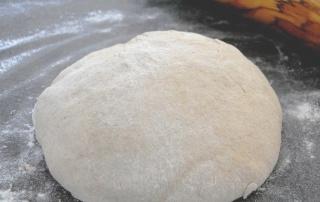 pate-pizza-maison