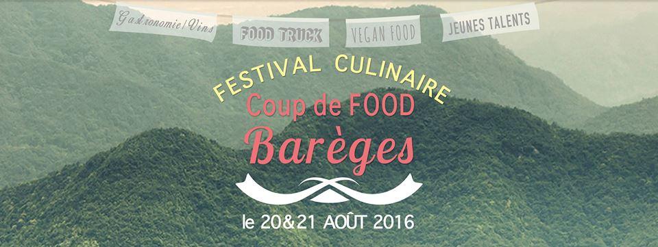 coup-de-food-festival-barèges